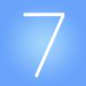 77影视app