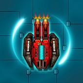 幸运塔防御