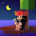 造个船吧游戏