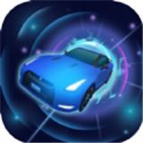 赛车模拟驾驶