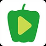 青椒影视app