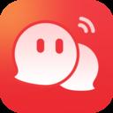 番茄语音app