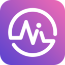 AI音乐学院app