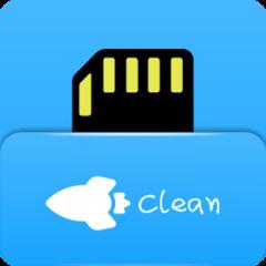 存储空间清理app
