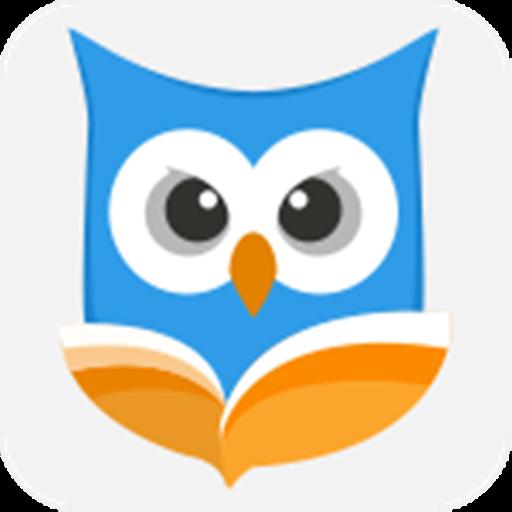 GGBOOK阅读器