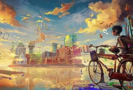都市恋爱游戏大全