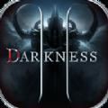 暗黑不朽荣耀