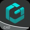 CAD看图王app