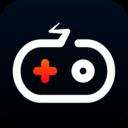 游戏动力app