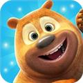 熊熊乐园3游戏