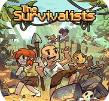 岛屿幸存者联机版