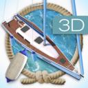 泊船模拟器