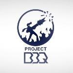 Project BBQ