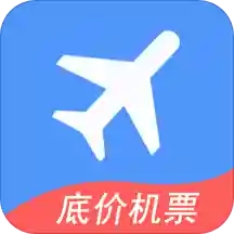 114票务网app