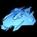 星球战斗模拟器