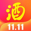 酒仙网app