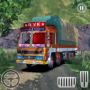 印度卡车驾驶模拟器