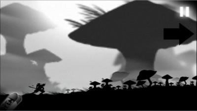 暗影格斗忍者世界截图4