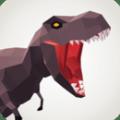 恐龙大玩咖