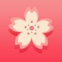 樱花直播平台