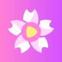 樱花短视频