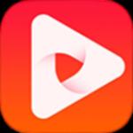 17影院app