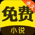 湘霖小说网