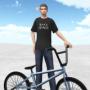 自行车世界2021
