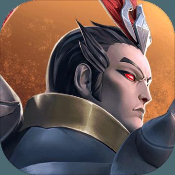 战三国八阵奇谋iOS版