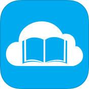 书香免费阅读