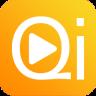 8090电影网app