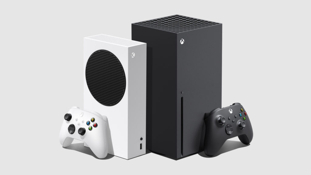 传闻:2021年微软至少还有2两款尚未公布的Xbox大作