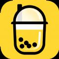 奶茶小说app