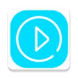游云影视app