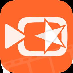 小影视频app