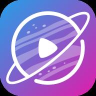 木星影视app