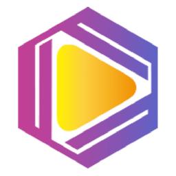 木嘎影视app