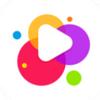 彩虹影院app
