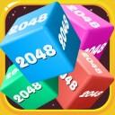 2048进阶版