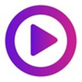 天伦影院app