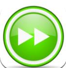 巴巴鱼影视app