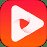 美美影视app