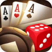五福乐趣棋牌