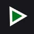 第九视频app