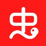 虫虫电影网app