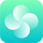 云初影视app