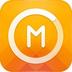 殇情影院app