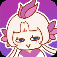 爱飒漫画app