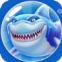 海底大动员游戏
