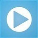 皮特影视app
